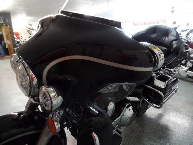 2003 Harley-Davidson Ultra Classic - Photo 16 - Kingman, KS 67068