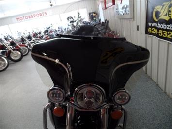 2003 Harley-Davidson Ultra Classic - Photo 14 - Kingman, KS 67068