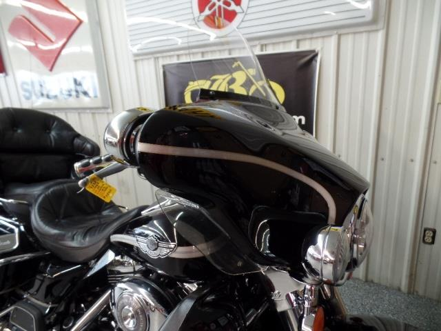 2003 Harley-Davidson Ultra Classic - Photo 10 - Kingman, KS 67068