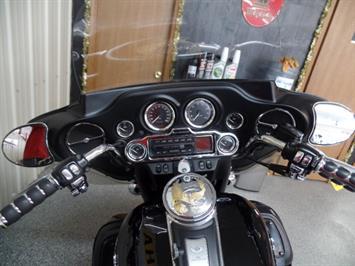 2003 Harley-Davidson Ultra Classic - Photo 23 - Kingman, KS 67068