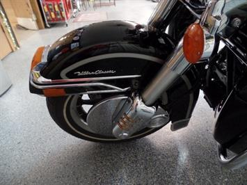 2003 Harley-Davidson Ultra Classic - Photo 15 - Kingman, KS 67068