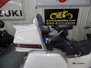 1993 Honda Gold Wing 1500 - Photo 7 - Kingman, KS 67068
