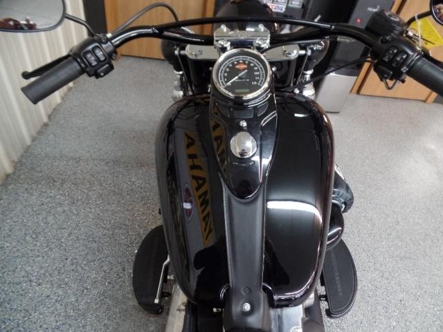 2014 Harley-Davidson Softail Slim - Photo 16 - Kingman, KS 67068