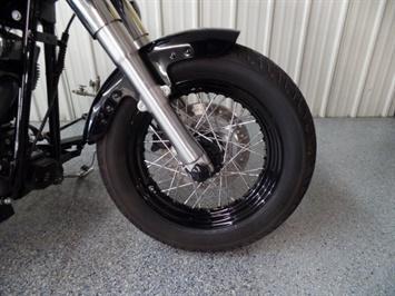 2014 Harley-Davidson Softail Slim - Photo 3 - Kingman, KS 67068