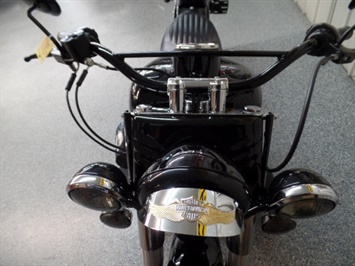 2014 Harley-Davidson Softail Slim - Photo 12 - Kingman, KS 67068
