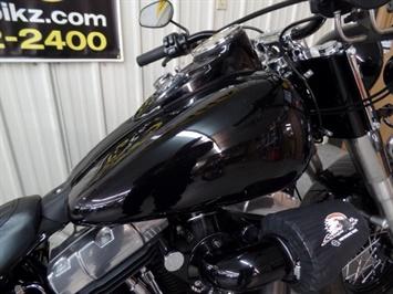 2014 Harley-Davidson Softail Slim - Photo 9 - Kingman, KS 67068