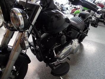 2014 Harley-Davidson Softail Slim - Photo 11 - Kingman, KS 67068