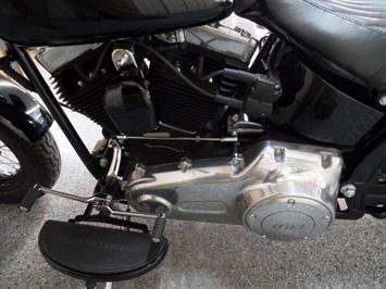 2014 Harley-Davidson Softail Slim - Photo 13 - Kingman, KS 67068