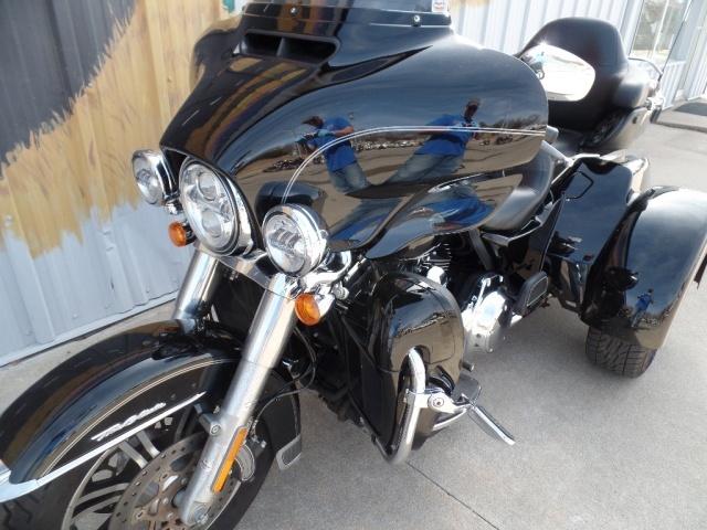 2014 Harley-Davidson Triglide - Photo 14 - Kingman, KS 67068