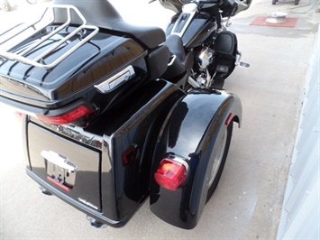 2014 Harley-Davidson Triglide - Photo 6 - Kingman, KS 67068