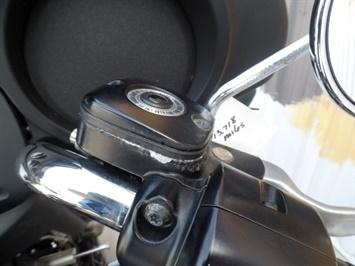2014 Harley-Davidson Triglide - Photo 22 - Kingman, KS 67068