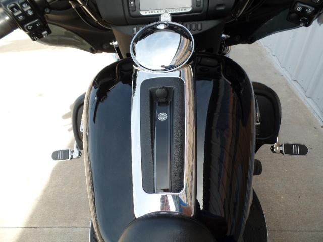 2014 Harley-Davidson Triglide - Photo 17 - Kingman, KS 67068
