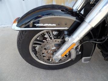 2014 Harley-Davidson Triglide - Photo 15 - Kingman, KS 67068