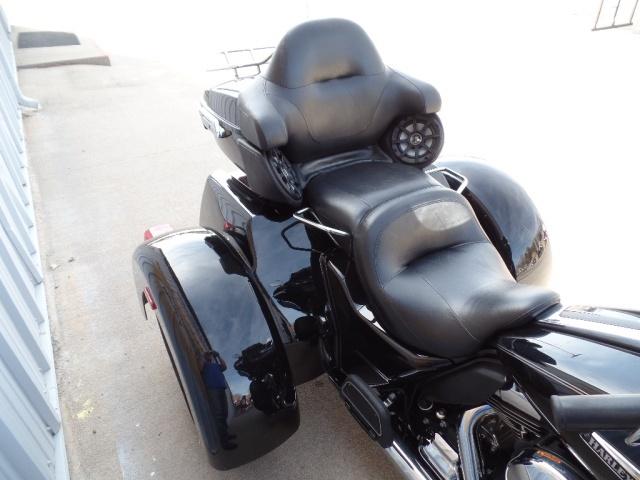 2014 Harley-Davidson Triglide - Photo 8 - Kingman, KS 67068