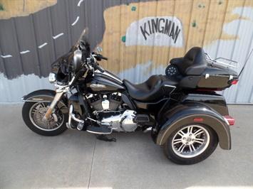 2014 Harley-Davidson Triglide - Photo 1 - Kingman, KS 67068