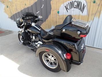 2014 Harley-Davidson Triglide - Photo 3 - Kingman, KS 67068