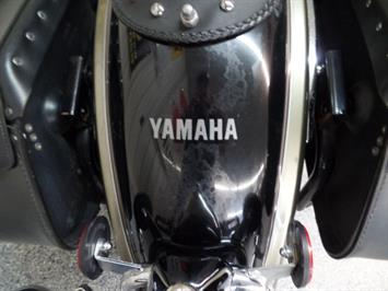 2005 Yamaha V Star 1100 Classic - Photo 5 - Kingman, KS 67068