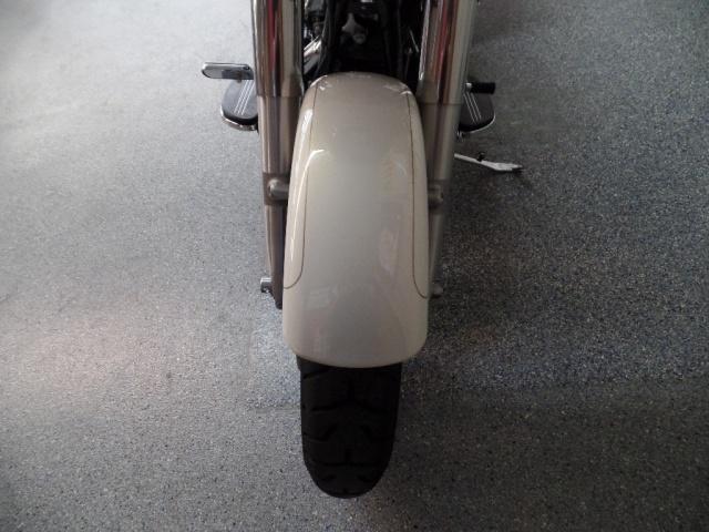 2014 Harley-Davidson Street Glide S - Photo 14 - Kingman, KS 67068