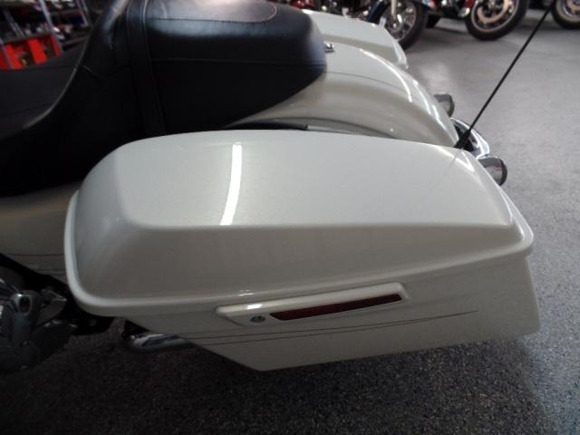 2014 Harley-Davidson Street Glide S - Photo 20 - Kingman, KS 67068