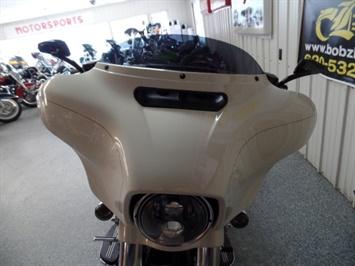 2014 Harley-Davidson Street Glide S - Photo 15 - Kingman, KS 67068