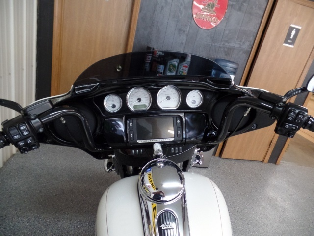 2014 Harley-Davidson Street Glide S - Photo 22 - Kingman, KS 67068