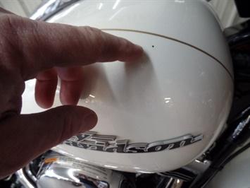 2014 Harley-Davidson Street Glide S - Photo 11 - Kingman, KS 67068