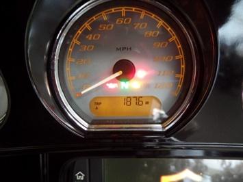 2014 Harley-Davidson Street Glide S - Photo 23 - Kingman, KS 67068
