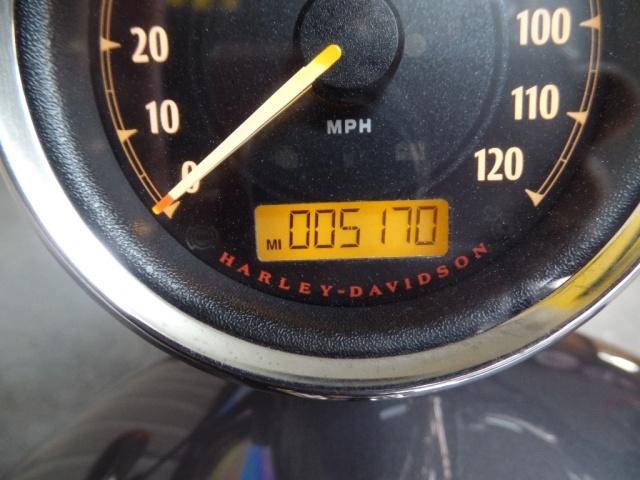 2014 Harley-Davidson Sportster 1200 C - Photo 13 - Kingman, KS 67068