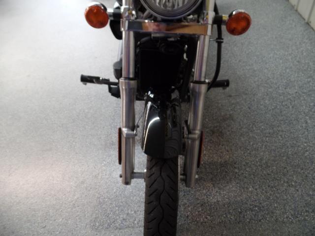 2008 Kawasaki Vulcan 900 Custom - Photo 11 - Kingman, KS 67068