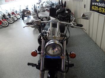 2008 Kawasaki Vulcan 900 Custom - Photo 12 - Kingman, KS 67068