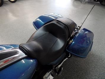 2014 Harley-Davidson Street Glide - Photo 21 - Kingman, KS 67068
