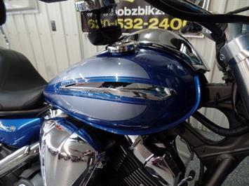 2009 Yamaha V Star 950 - Photo 8 - Kingman, KS 67068
