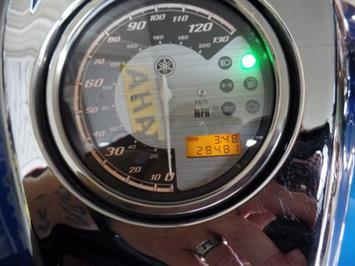 2009 Yamaha V Star 950 - Photo 15 - Kingman, KS 67068