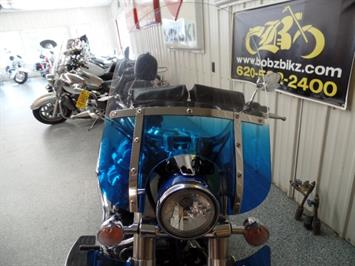 2009 Yamaha V Star 950 - Photo 6 - Kingman, KS 67068