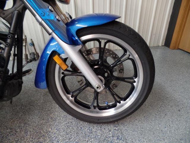 2009 Yamaha V Star 950 - Photo 3 - Kingman, KS 67068