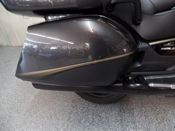 2016 Honda Gold Wing 1800 - Photo 7 - Kingman, KS 67068