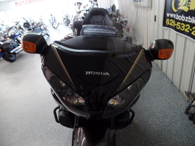 2016 Honda Gold Wing 1800 - Photo 14 - Kingman, KS 67068