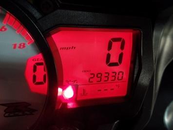 2006 Suzuki GSX-R 600 - Photo 14 - Kingman, KS 67068
