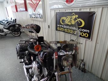 2001 Harley-Davidson Super Glide - Photo 6 - Kingman, KS 67068
