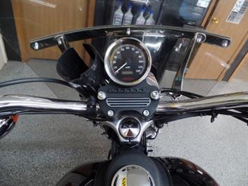 2001 Harley-Davidson Super Glide - Photo 14 - Kingman, KS 67068