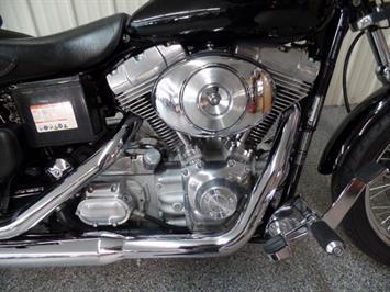 2001 Harley-Davidson Super Glide - Photo 9 - Kingman, KS 67068