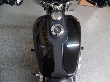 2001 Harley-Davidson Super Glide - Photo 15 - Kingman, KS 67068