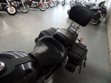 2001 Harley-Davidson Super Glide - Photo 16 - Kingman, KS 67068
