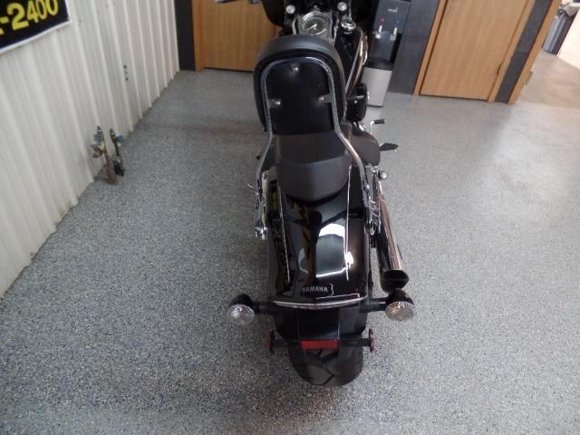 2009 Yamaha Raider Raven - Photo 4 - Kingman, KS 67068