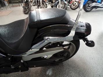 2009 Yamaha Raider Raven - Photo 15 - Kingman, KS 67068