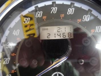 2009 Yamaha Raider Raven - Photo 17 - Kingman, KS 67068