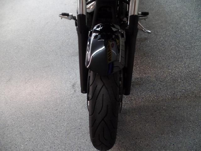 2009 Yamaha Raider Raven - Photo 10 - Kingman, KS 67068