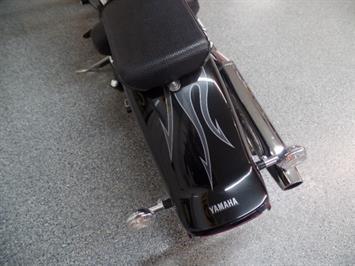 2008 Yamaha V Star 1100 Custom - Photo 12 - Kingman, KS 67068