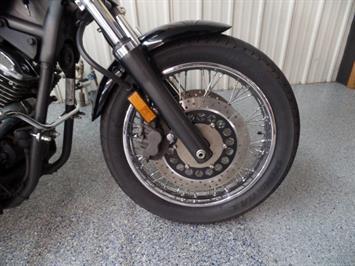 2008 Yamaha V Star 1100 Custom - Photo 3 - Kingman, KS 67068