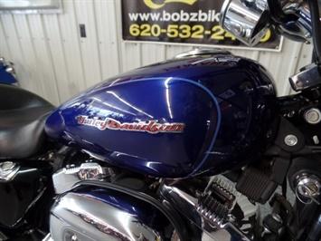 2006 Harley-Davidson Sportster 1200 C - Photo 6 - Kingman, KS 67068